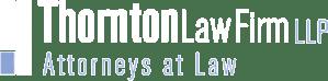 Thornton Law Firm LLC, Attorneys At Law